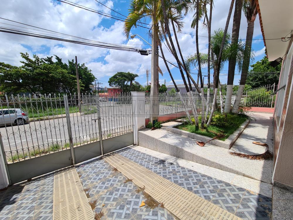 Alugar Casa / em Bairros em Sorocaba R$ 2.400,00 - Foto 4