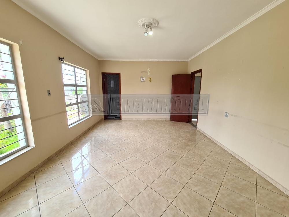 Alugar Casa / em Bairros em Sorocaba R$ 2.400,00 - Foto 5
