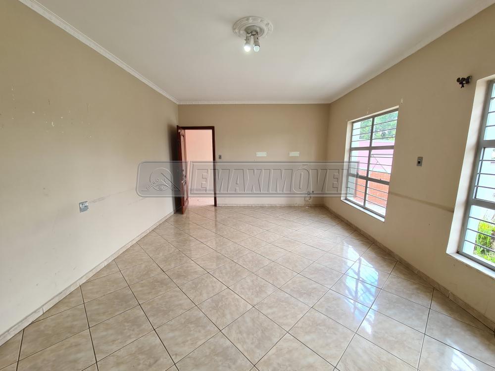 Alugar Casa / em Bairros em Sorocaba R$ 2.400,00 - Foto 6