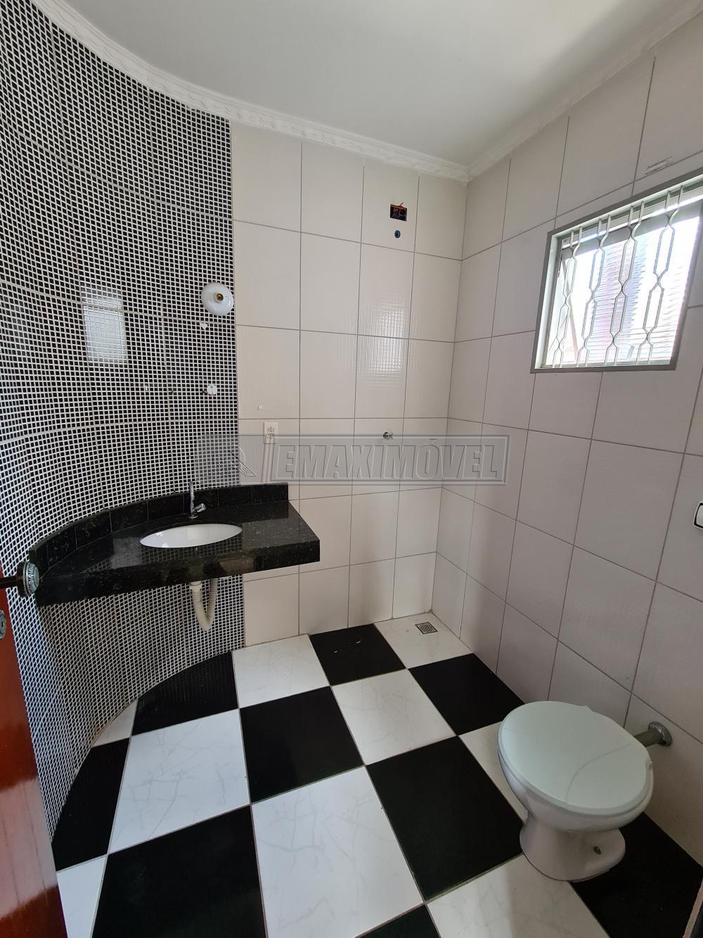 Alugar Casa / em Bairros em Sorocaba R$ 2.400,00 - Foto 7