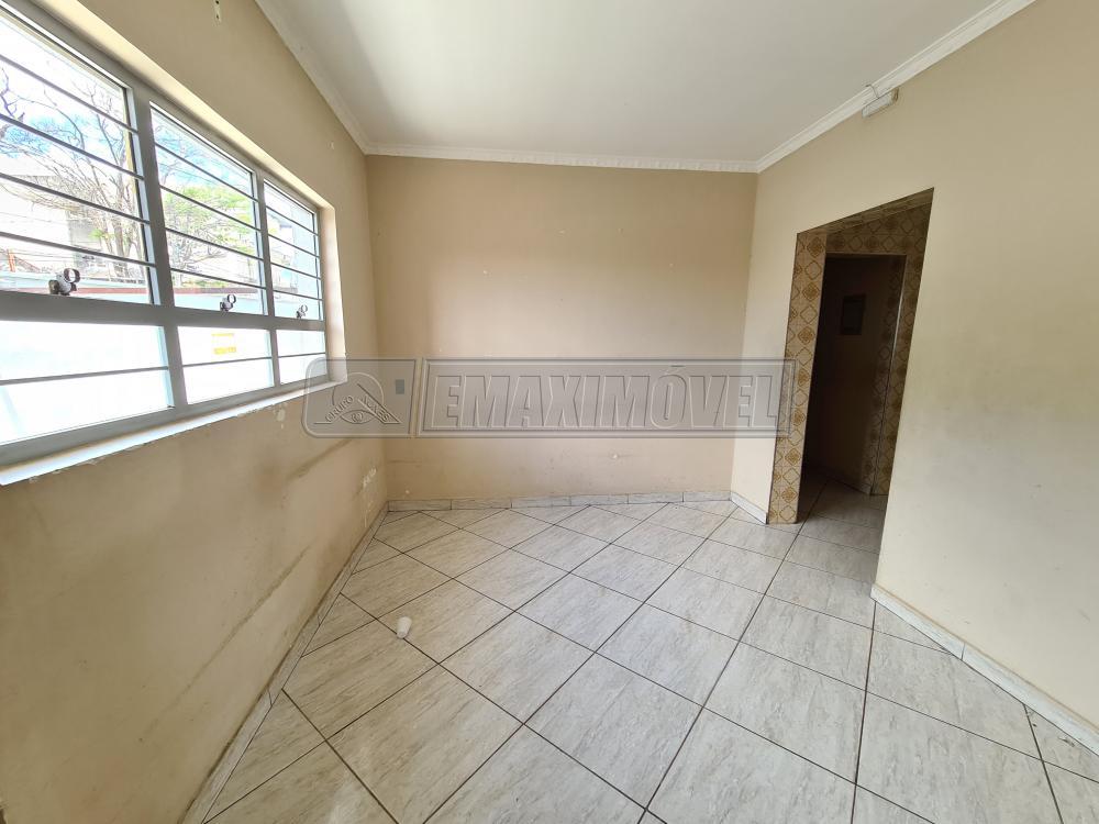 Alugar Casa / em Bairros em Sorocaba R$ 2.400,00 - Foto 8