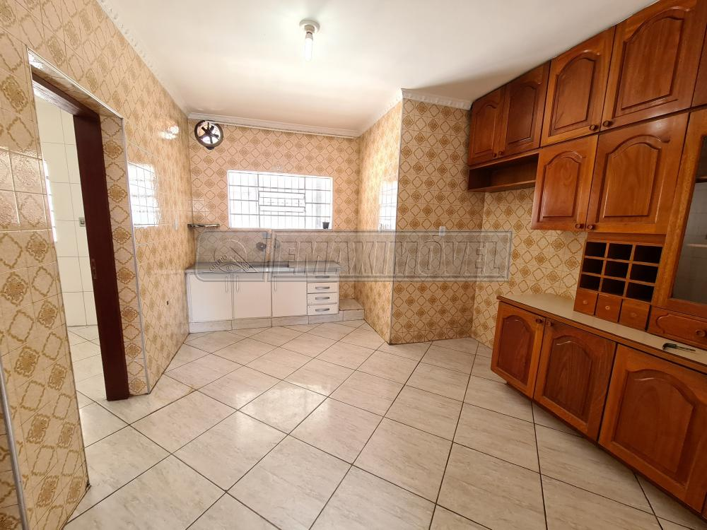 Alugar Casa / em Bairros em Sorocaba R$ 2.400,00 - Foto 10