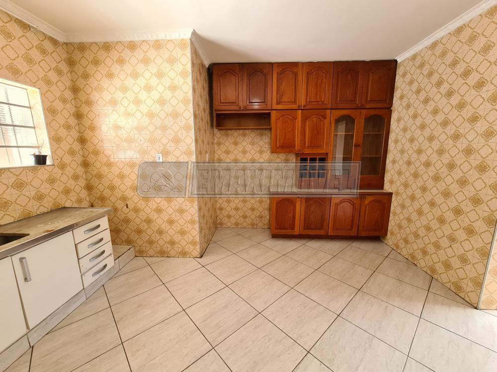 Alugar Casa / em Bairros em Sorocaba R$ 2.400,00 - Foto 11