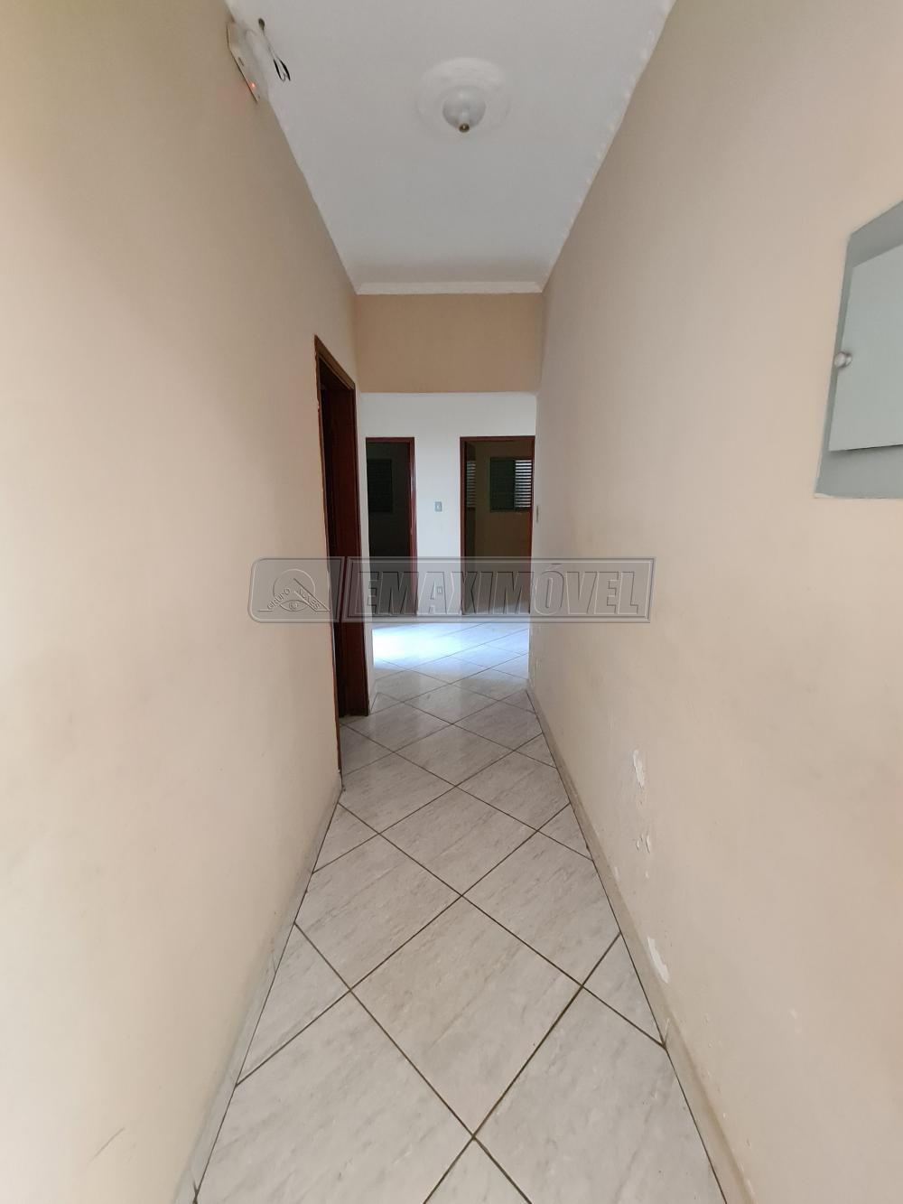 Alugar Casa / em Bairros em Sorocaba R$ 2.400,00 - Foto 12