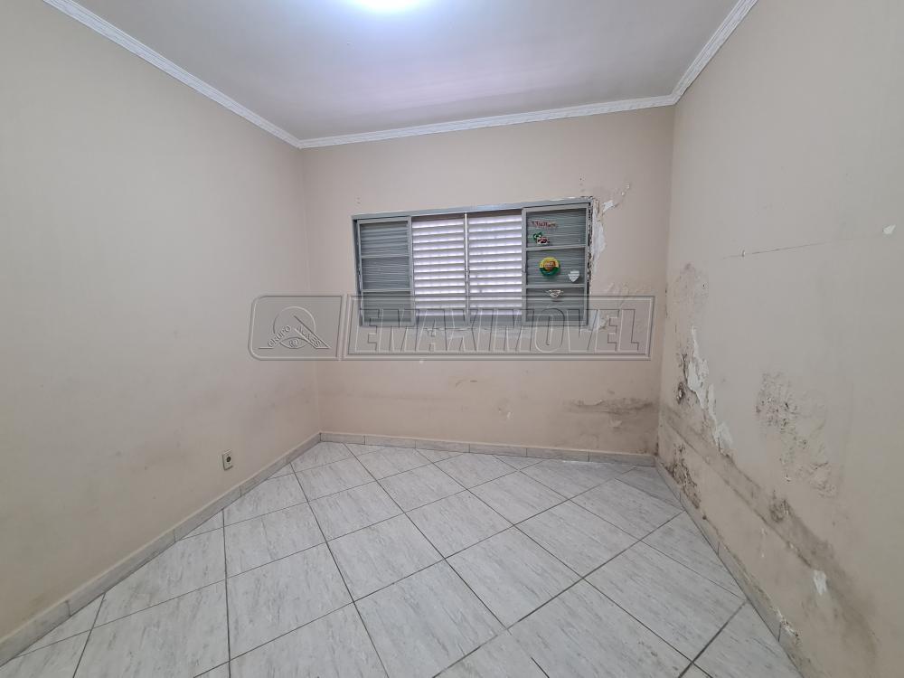 Alugar Casa / em Bairros em Sorocaba R$ 2.400,00 - Foto 13