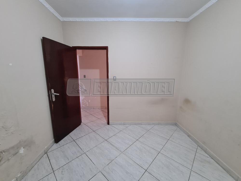 Alugar Casa / em Bairros em Sorocaba R$ 2.400,00 - Foto 14