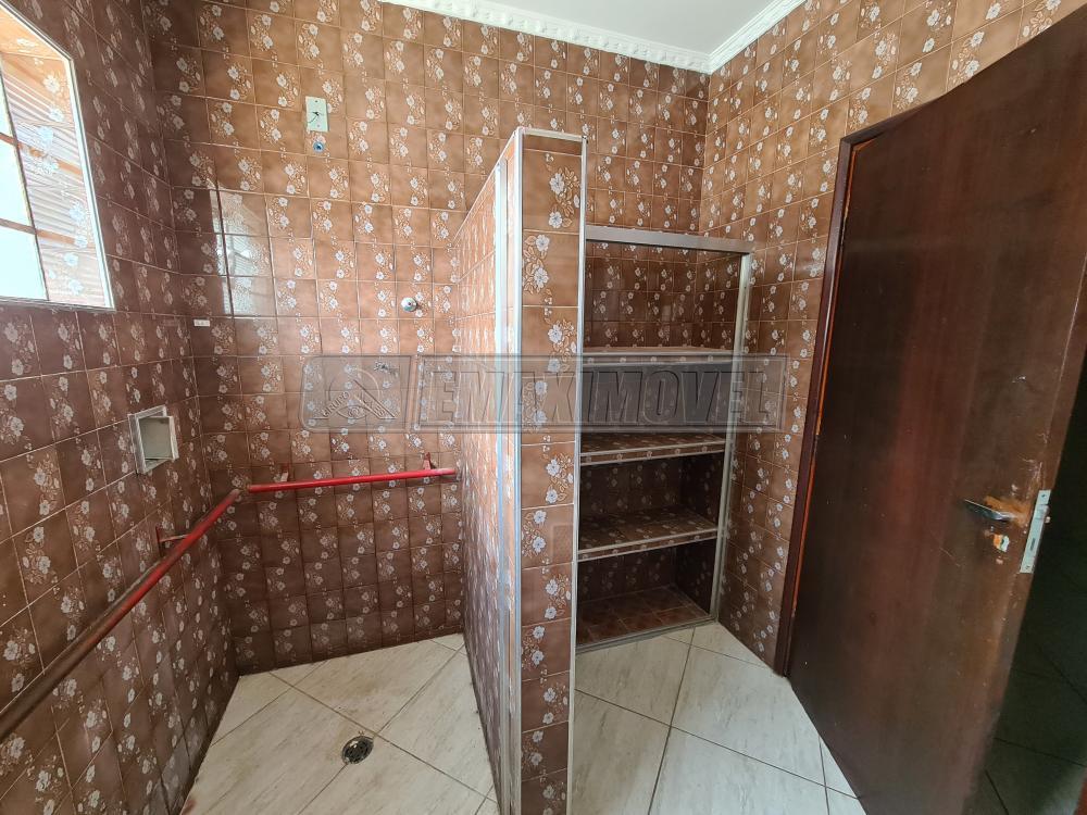 Alugar Casa / em Bairros em Sorocaba R$ 2.400,00 - Foto 16