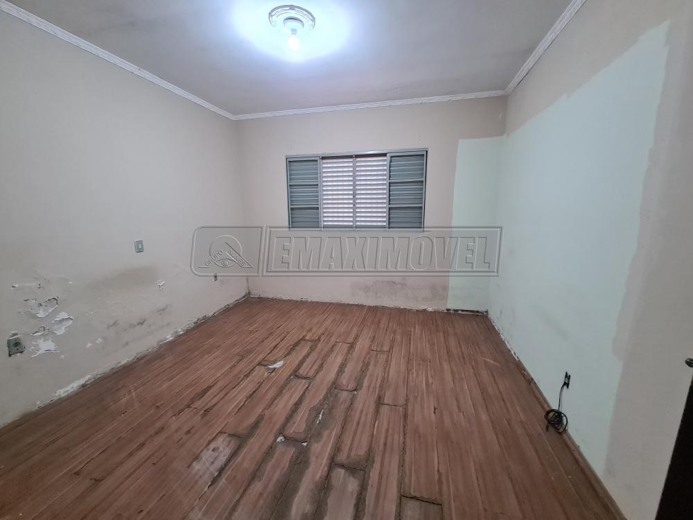 Alugar Casa / em Bairros em Sorocaba R$ 2.400,00 - Foto 17