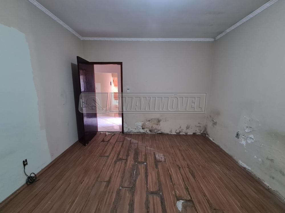 Alugar Casa / em Bairros em Sorocaba R$ 2.400,00 - Foto 18