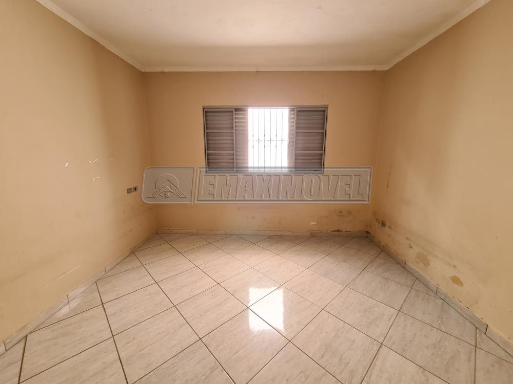 Alugar Casa / em Bairros em Sorocaba R$ 2.400,00 - Foto 19