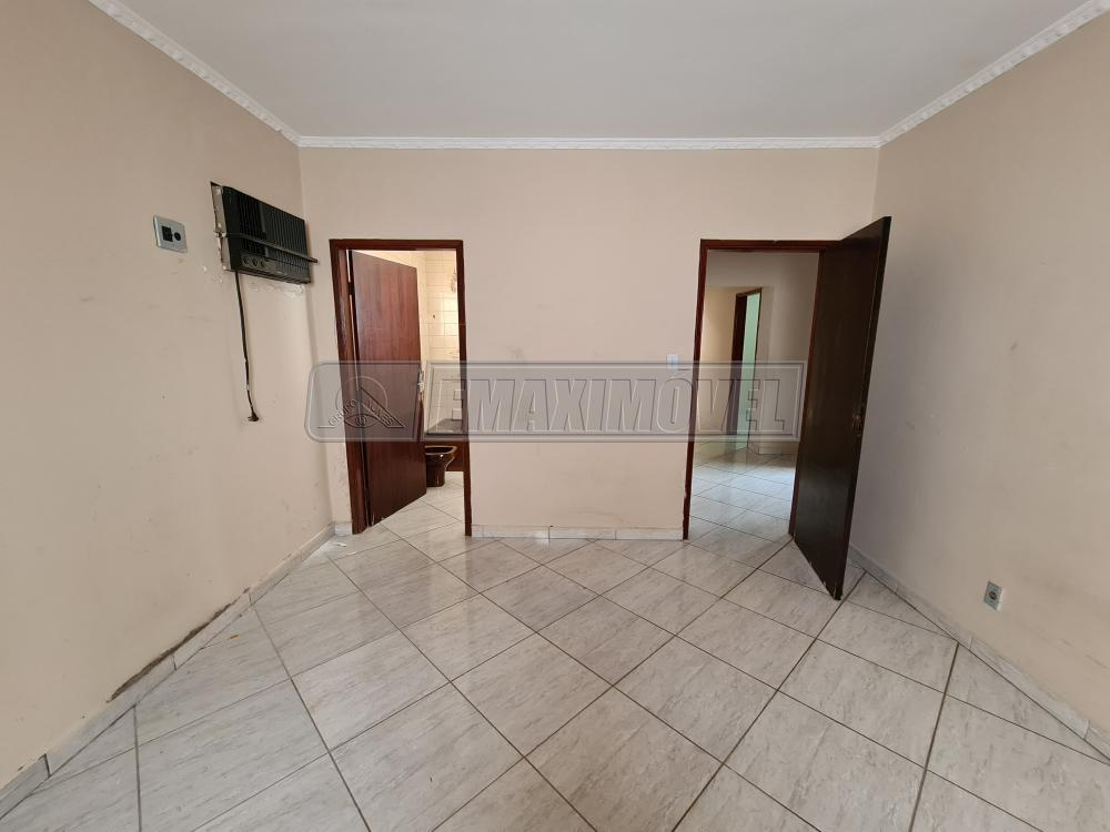 Alugar Casa / em Bairros em Sorocaba R$ 2.400,00 - Foto 20
