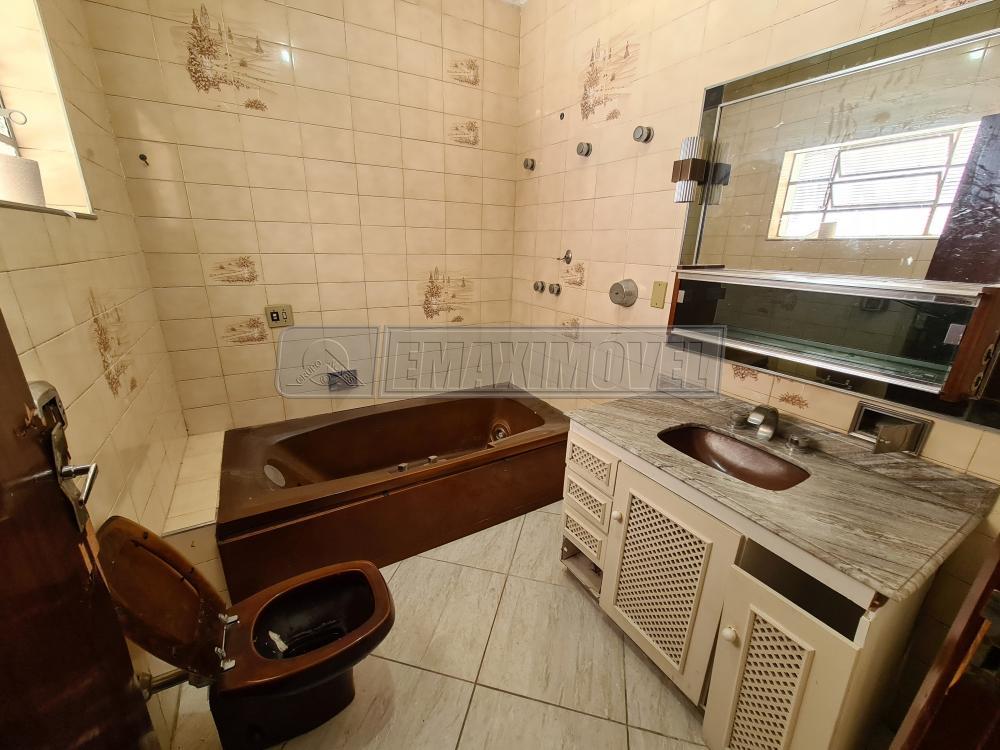 Alugar Casa / em Bairros em Sorocaba R$ 2.400,00 - Foto 21