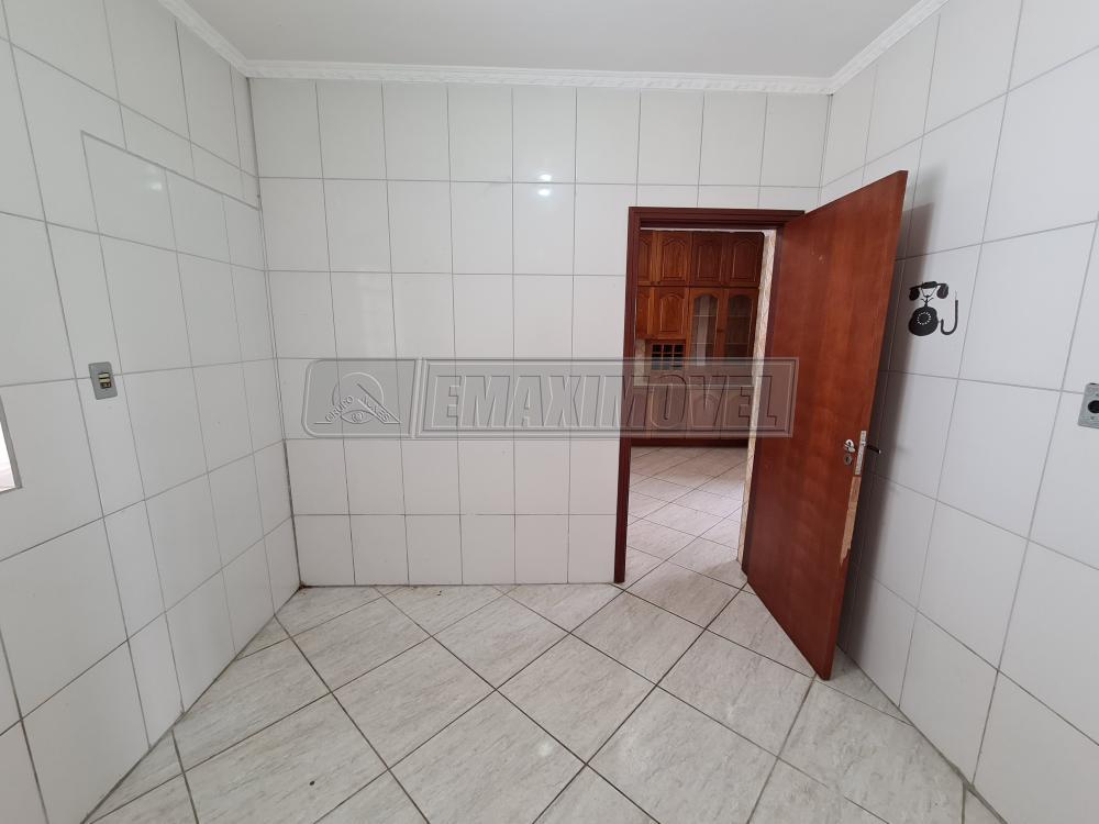 Alugar Casa / em Bairros em Sorocaba R$ 2.400,00 - Foto 23