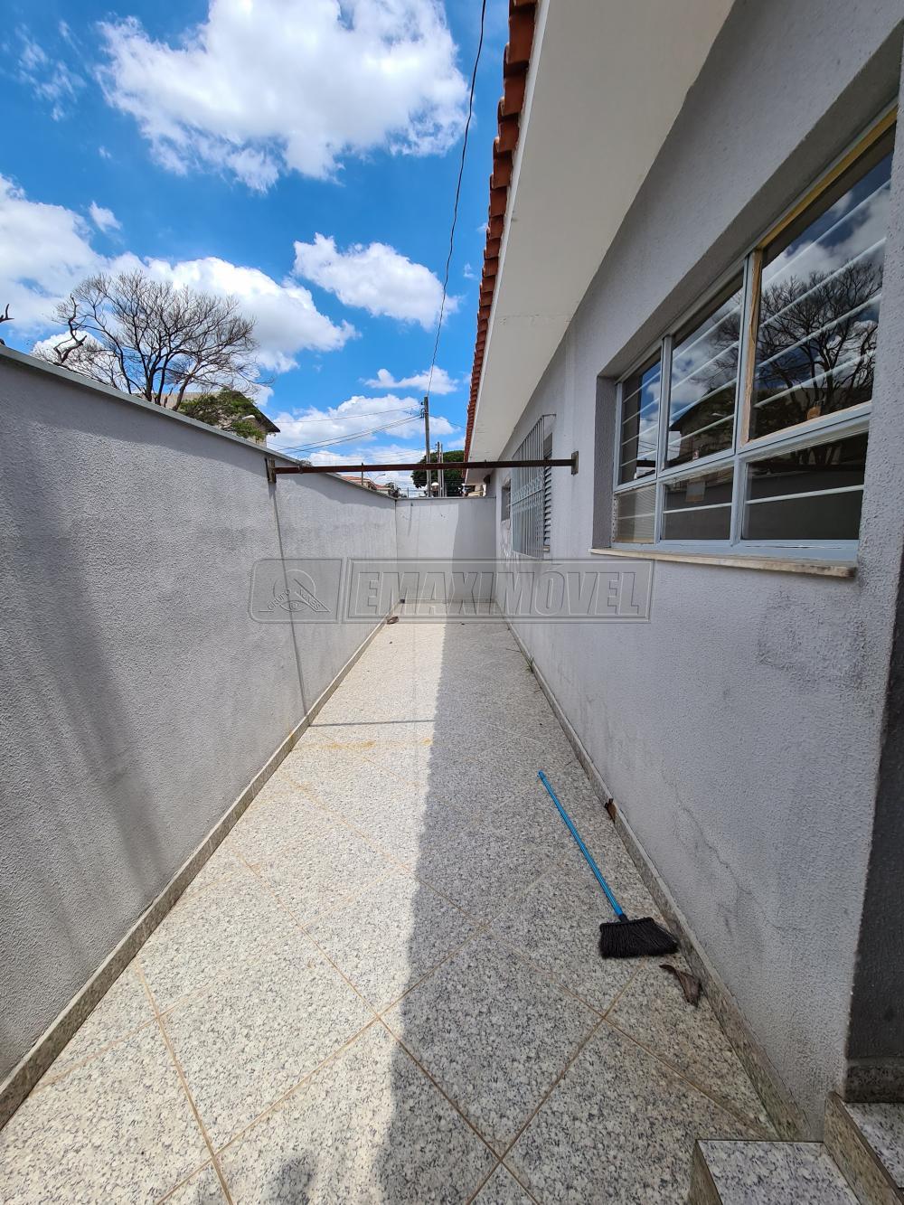 Alugar Casa / em Bairros em Sorocaba R$ 2.400,00 - Foto 24