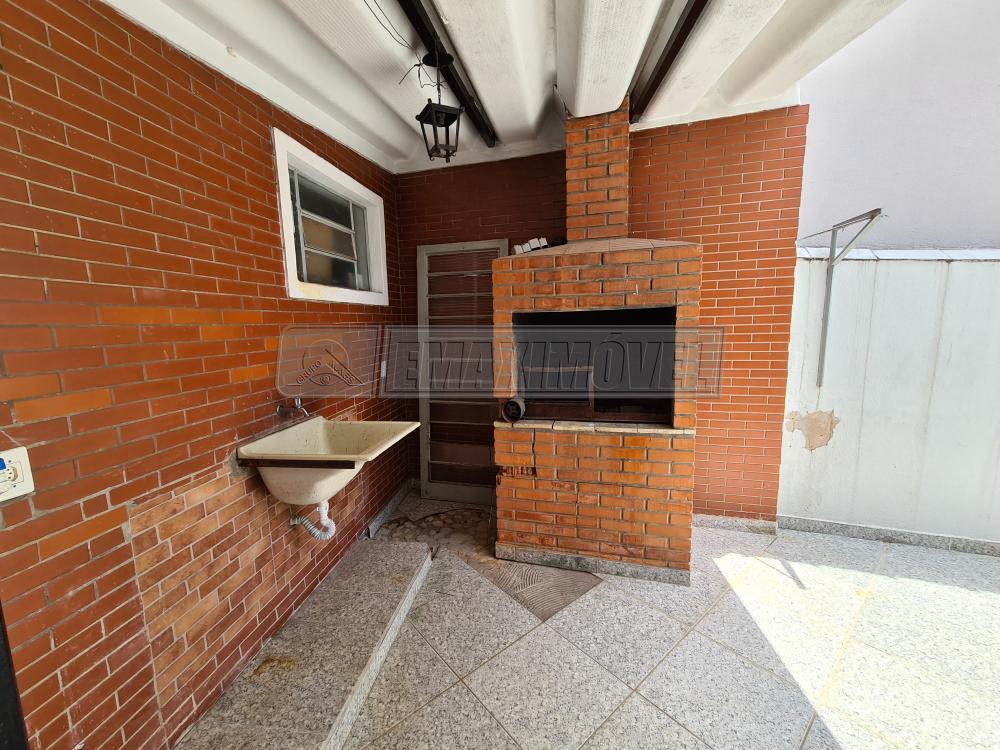 Alugar Casa / em Bairros em Sorocaba R$ 2.400,00 - Foto 28