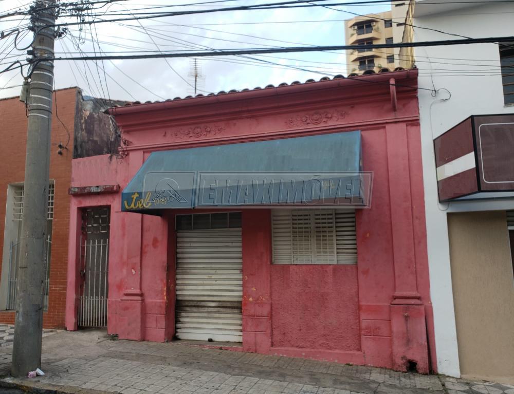 Comprar Terrenos / em Bairros em Sorocaba apenas R$ 360.000,00 - Foto 1