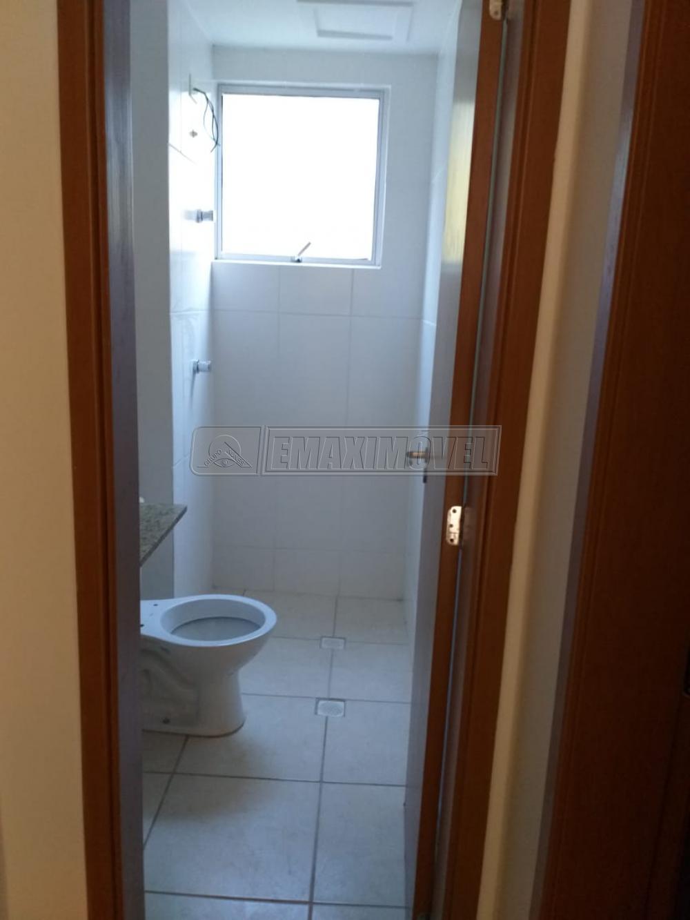 Comprar Apartamento / Padrão em Sorocaba R$ 180.000,00 - Foto 8