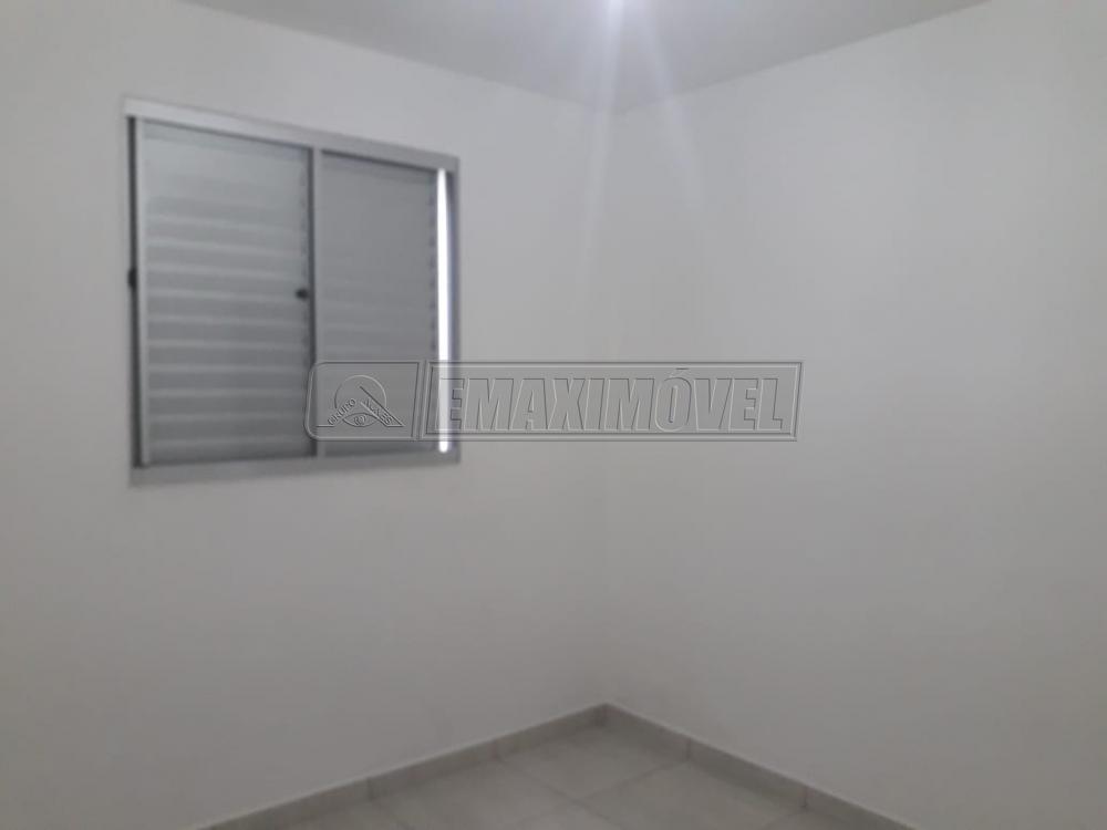 Comprar Apartamento / Padrão em Sorocaba R$ 180.000,00 - Foto 11