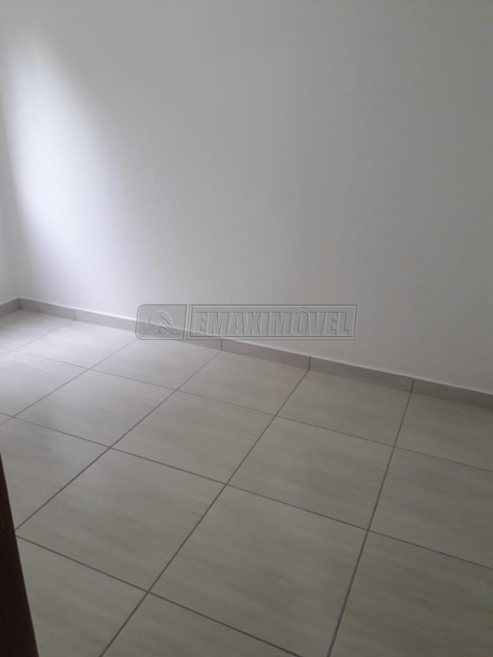 Comprar Apartamento / Padrão em Sorocaba R$ 180.000,00 - Foto 12