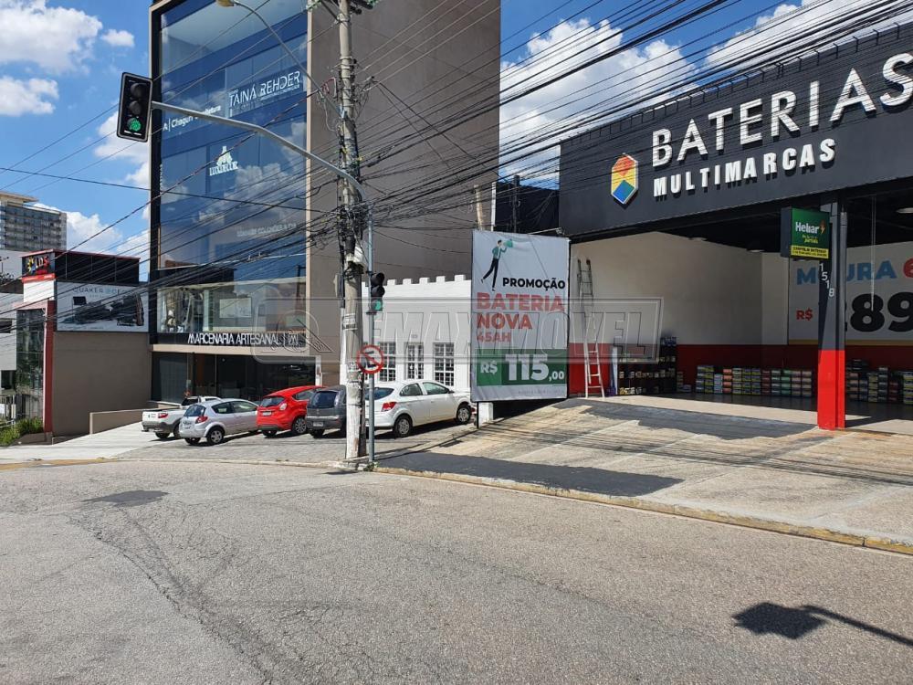 Alugar Comercial / Salões em Votorantim apenas R$ 9.800,00 - Foto 4