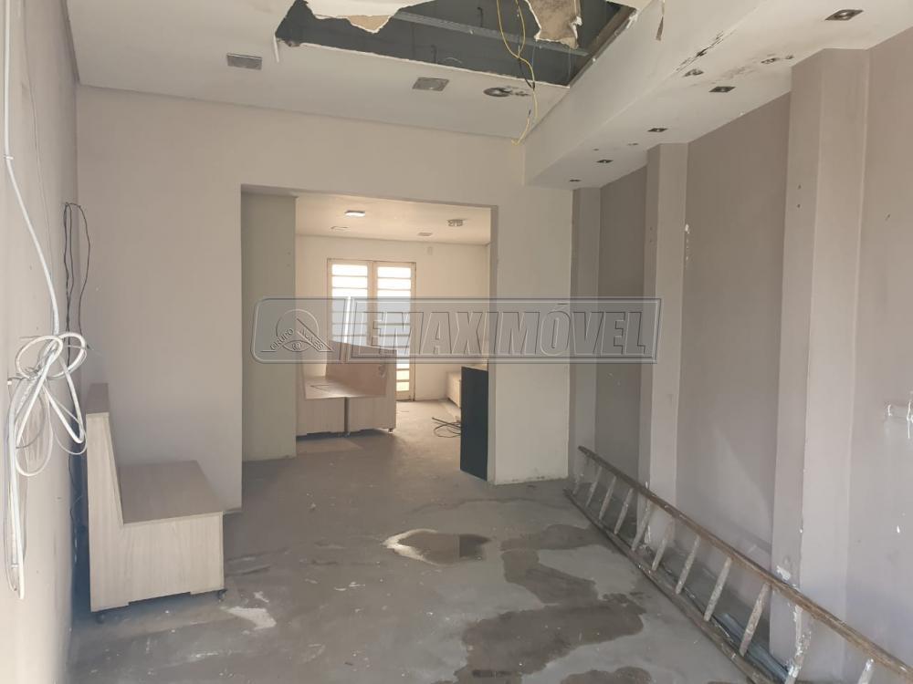 Alugar Comercial / Salões em Votorantim apenas R$ 9.800,00 - Foto 12