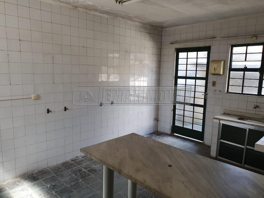 Alugar Comercial / Salões em Votorantim apenas R$ 9.800,00 - Foto 14