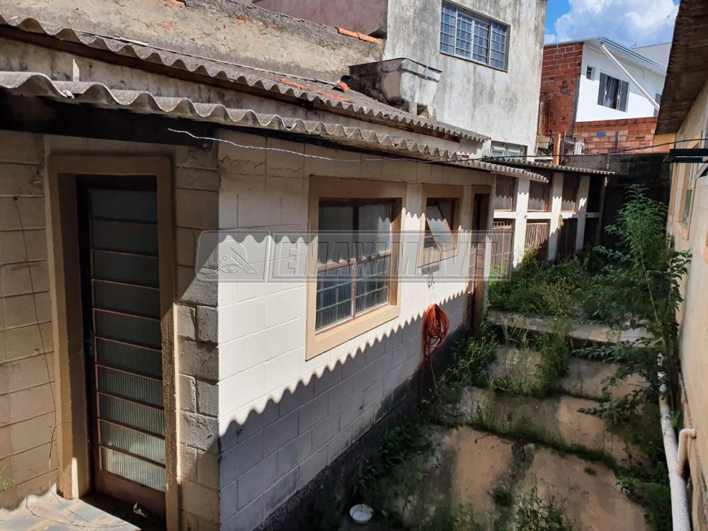 Alugar Comercial / Salões em Votorantim apenas R$ 9.800,00 - Foto 15