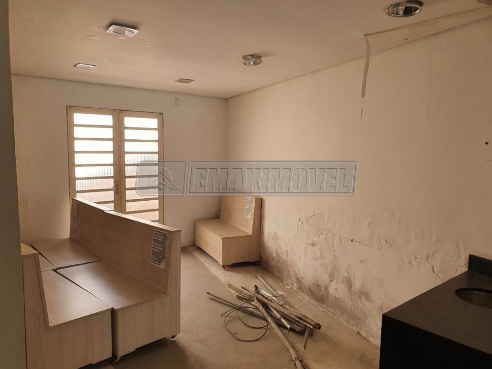 Alugar Comercial / Salões em Votorantim apenas R$ 9.800,00 - Foto 16
