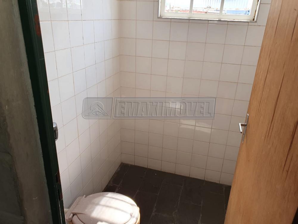 Alugar Comercial / Salões em Votorantim apenas R$ 9.800,00 - Foto 17