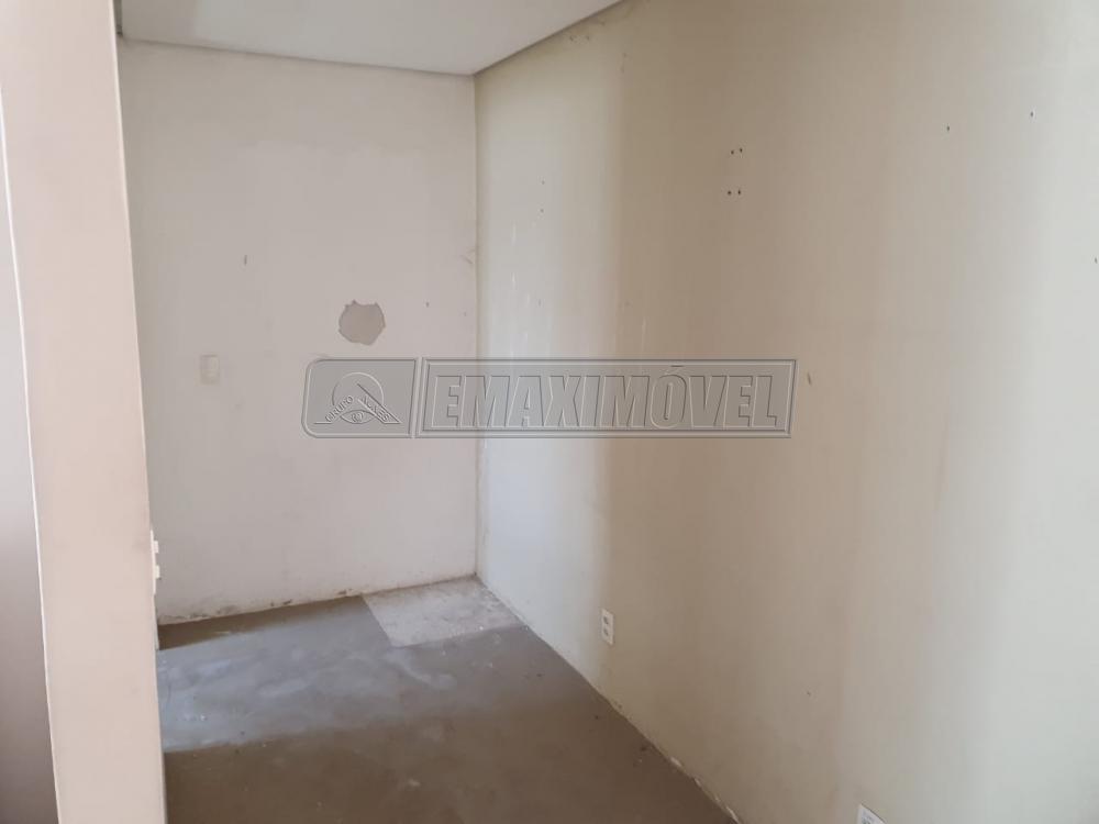 Alugar Comercial / Salões em Votorantim apenas R$ 9.800,00 - Foto 18