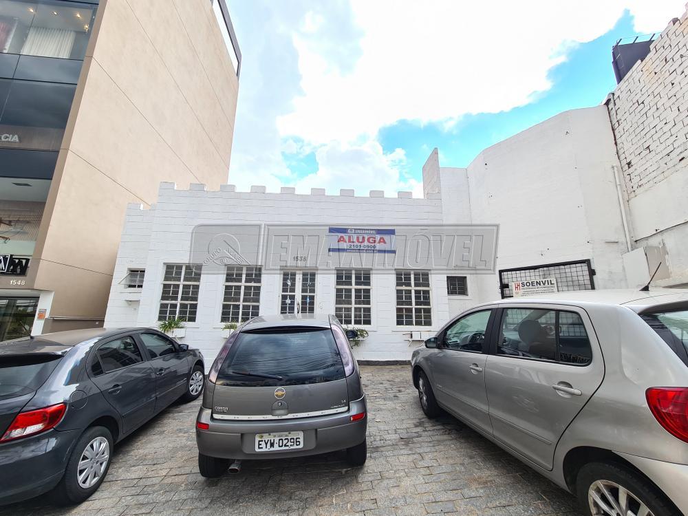 Alugar Comercial / Salões em Votorantim apenas R$ 9.800,00 - Foto 1