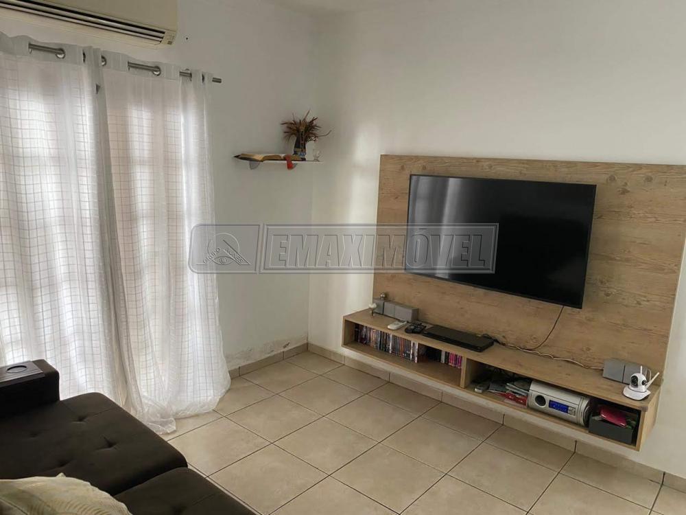Comprar Casa / em Bairros em Sorocaba R$ 800.000,00 - Foto 2
