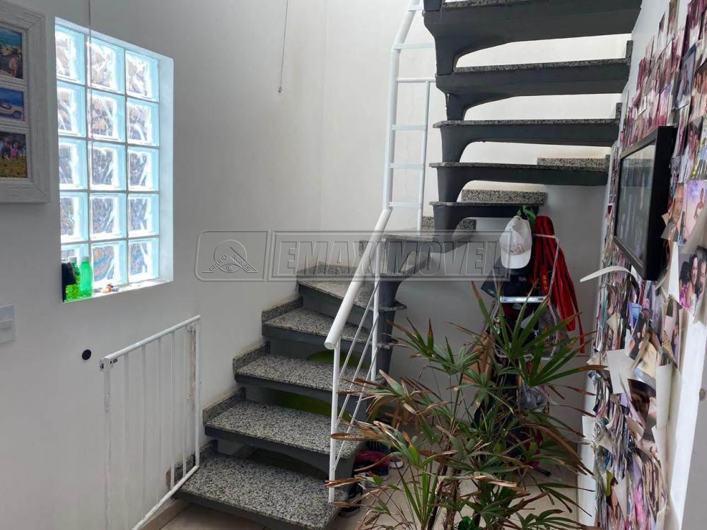 Comprar Casa / em Bairros em Sorocaba R$ 800.000,00 - Foto 4