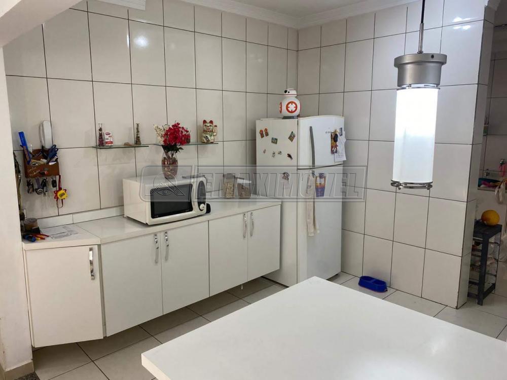 Comprar Casa / em Bairros em Sorocaba R$ 800.000,00 - Foto 6