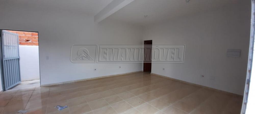 Comprar Salão Comercial / Negócios em Sorocaba R$ 320.000,00 - Foto 2