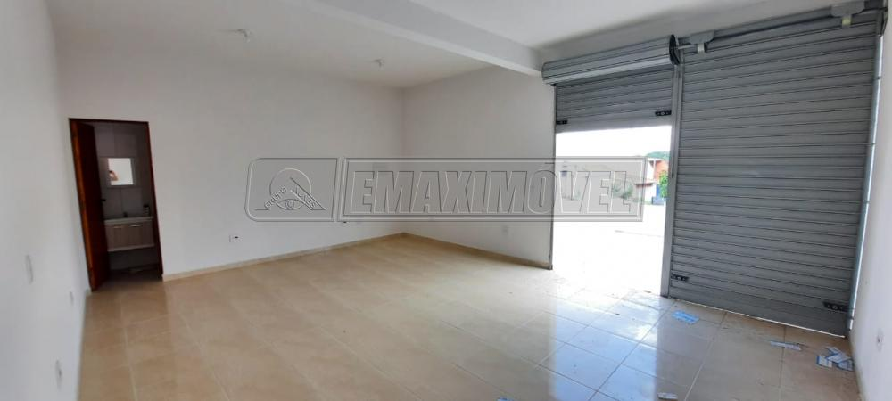 Comprar Salão Comercial / Negócios em Sorocaba R$ 320.000,00 - Foto 3
