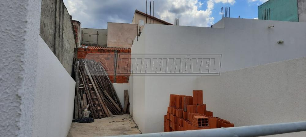 Comprar Salão Comercial / Negócios em Sorocaba R$ 320.000,00 - Foto 6