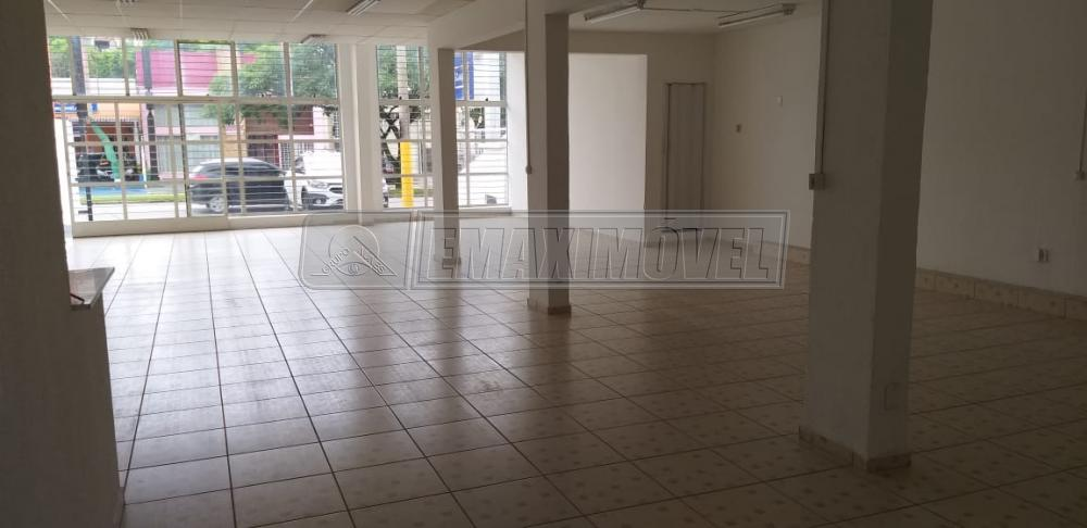 Comprar Salão Comercial / Negócios em Sorocaba R$ 1.300.000,00 - Foto 3
