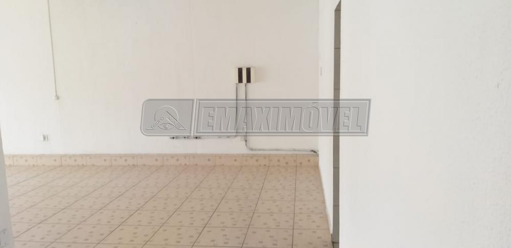 Comprar Salão Comercial / Negócios em Sorocaba R$ 1.300.000,00 - Foto 4