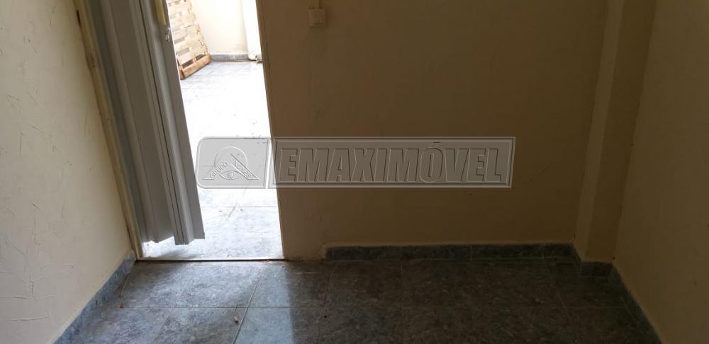 Comprar Salão Comercial / Negócios em Sorocaba R$ 1.300.000,00 - Foto 6