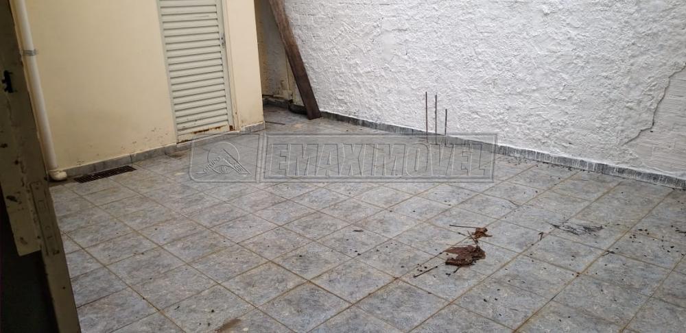 Comprar Salão Comercial / Negócios em Sorocaba R$ 1.300.000,00 - Foto 7