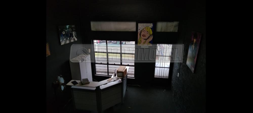 Comprar Salão Comercial / Negócios em Sorocaba R$ 1.300.000,00 - Foto 9