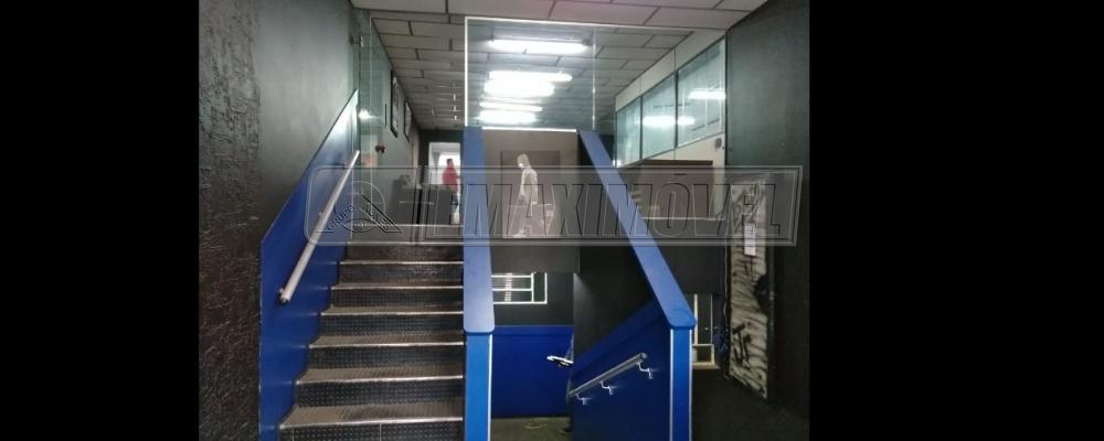 Comprar Salão Comercial / Negócios em Sorocaba R$ 1.300.000,00 - Foto 10