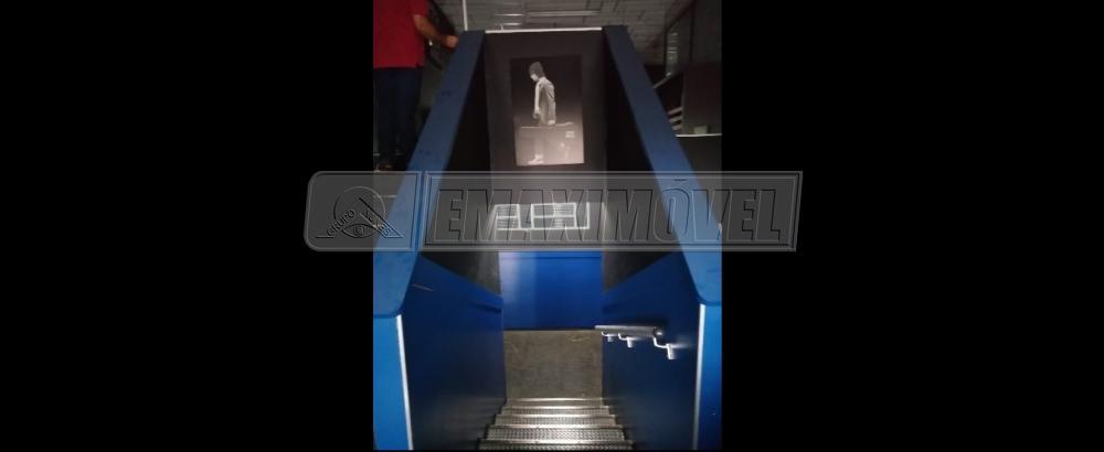 Comprar Salão Comercial / Negócios em Sorocaba R$ 1.300.000,00 - Foto 11
