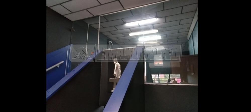 Comprar Salão Comercial / Negócios em Sorocaba R$ 1.300.000,00 - Foto 12