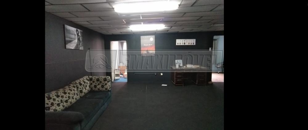 Comprar Salão Comercial / Negócios em Sorocaba R$ 1.300.000,00 - Foto 14