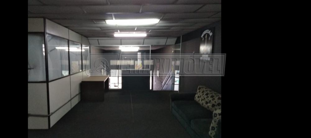 Comprar Salão Comercial / Negócios em Sorocaba R$ 1.300.000,00 - Foto 16