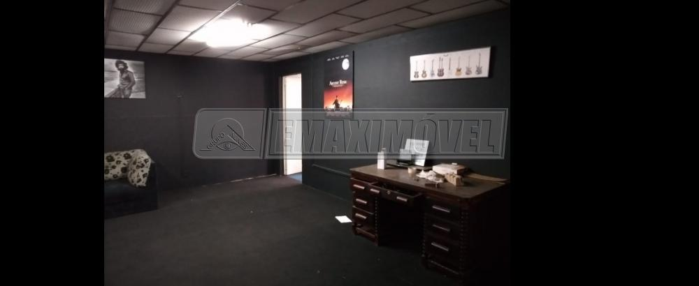 Comprar Salão Comercial / Negócios em Sorocaba R$ 1.300.000,00 - Foto 17