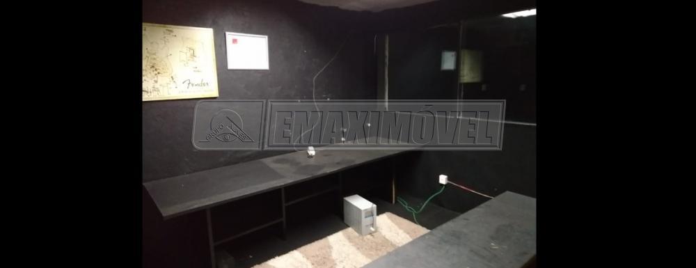 Comprar Salão Comercial / Negócios em Sorocaba R$ 1.300.000,00 - Foto 22