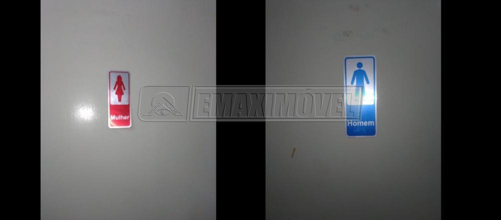 Comprar Salão Comercial / Negócios em Sorocaba R$ 1.300.000,00 - Foto 23